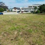 宮崎市の久永住建、新築住宅を始めます。