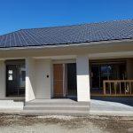 久永住建の新築見学会を行います。